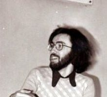 Radio Capodistria, 1973