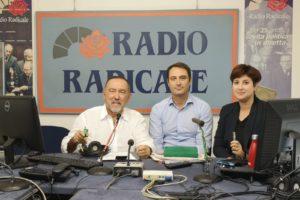 Alta-Sostenibilità-Inizio-stagione-2019-20-con-Alessio-Falconio-direttore-di-Radio-Radicale-e-Valeria-Manieri-giornalista